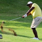 Daniel Augustus Nick Jones BPGA Golf Bermuda August 24 2011-1-36