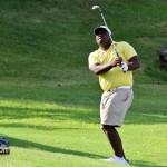 Daniel Augustus Nick Jones BPGA Golf Bermuda August 24 2011-1-37