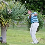 Daniel Augustus Nick Jones BPGA Golf Bermuda August 24 2011-1-38