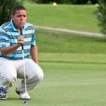 Daniel Augustus Nick Jones BPGA Golf Bermuda August 24 2011-1-40