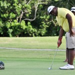 Daniel Augustus Nick Jones BPGA Golf Bermuda August 24 2011-1-41