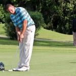 Daniel Augustus Nick Jones BPGA Golf Bermuda August 24 2011-1-43