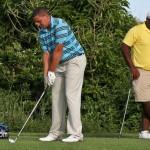Daniel Augustus Nick Jones BPGA Golf Bermuda August 24 2011-1-44