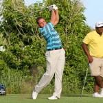 Daniel Augustus Nick Jones BPGA Golf Bermuda August 24 2011-1-45