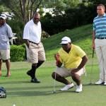 Daniel Augustus Nick Jones BPGA Golf Bermuda August 24 2011-1-46