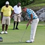 Daniel Augustus Nick Jones BPGA Golf Bermuda August 24 2011-1-47
