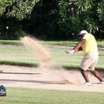 Daniel Augustus Nick Jones BPGA Golf Bermuda August 24 2011-1-48