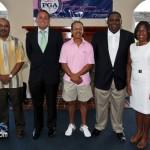 Daniel Augustus Nick Jones BPGA Golf Bermuda August 24 2011-1-49