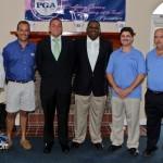 Daniel Augustus Nick Jones BPGA Golf Bermuda August 24 2011-1-50