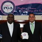 Daniel Augustus Nick Jones BPGA Golf Bermuda August 24 2011-1-53