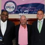 Daniel Augustus Nick Jones BPGA Golf Bermuda August 24 2011-1-54