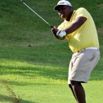 Daniel Augustus Nick Jones BPGA Golf Bermuda August 24 2011-1-57