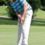 Daniel Augustus Nick Jones BPGA Golf Bermuda August 24 2011-1-58