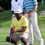 Daniel Augustus Nick Jones BPGA Golf Bermuda August 24 2011-1-59