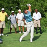 Daniel Augustus Nick Jones BPGA Golf Bermuda August 24 2011-2