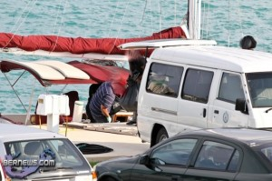 Drugs-On-Yacht-Confiscated-Bermuda-August-1-2011-1-5_wm-620x413