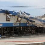 HWP Fire Demolition Bermuda August 9 2011 (3)