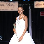 Miss Teen Bermuda Islands 2011 August 7 2011-1-10