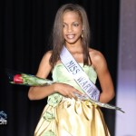 Miss Teen Bermuda Islands 2011 August 7 2011-1-2