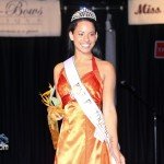 Miss Teen Bermuda Islands 2011 August 7 2011-1-7