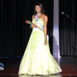 Miss Teen Bermuda Islands 2011 August 7 2011-1-9