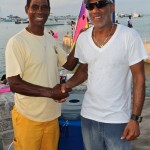 Non Mariners Race Bermuda July 31 2011-1-123