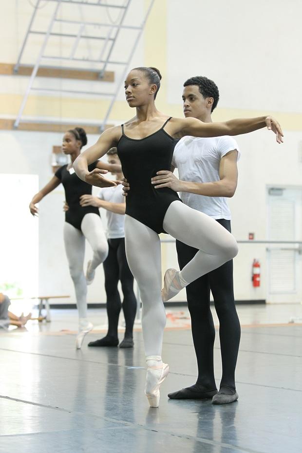 Partnering 2011