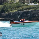 Round The Island Boat Race Bermuda August 14 2011-1-51