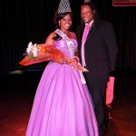 Shaunte Simons Miss Teen Bermuda Islands 2011 Miss Devonshire Terry Smith August 7 2011-1