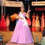Shaunte Simons Miss Teen Bermuda Islands 2011 Terry Smith August 7 2011-1-2