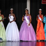 Shaunte Simons Miss Teen Bermuda Islands 2011 Terry Smith August 7 2011-1-3