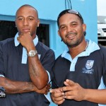 St Georges Cricket Club Cup Match Cup March Bermuda August 5 2011-1-16