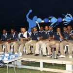 St Georges Cricket Club Cup Match Cup March Bermuda August 5 2011-1-35