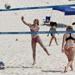 Volleyball Tournament Horseshoe Bay Beach Bermuda August 27 2011-1-10