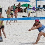 Volleyball Tournament Horseshoe Bay Beach Bermuda August 27 2011-1-12