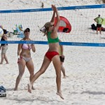 Volleyball Tournament Horseshoe Bay Beach Bermuda August 27 2011-1-13