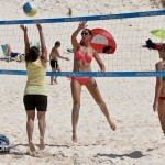 Volleyball Tournament Horseshoe Bay Beach Bermuda August 27 2011-1-15