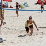 Volleyball Tournament Horseshoe Bay Beach Bermuda August 27 2011-1-16