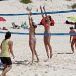 Volleyball Tournament Horseshoe Bay Beach Bermuda August 27 2011-1-18