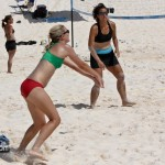 Volleyball Tournament Horseshoe Bay Beach Bermuda August 27 2011-1-19