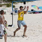 Volleyball Tournament Horseshoe Bay Beach Bermuda August 27 2011-1-2
