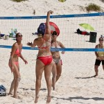 Volleyball Tournament Horseshoe Bay Beach Bermuda August 27 2011-1-20