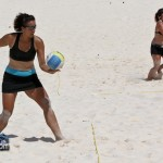 Volleyball Tournament Horseshoe Bay Beach Bermuda August 27 2011-1-21