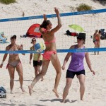 Volleyball Tournament Horseshoe Bay Beach Bermuda August 27 2011-1-23
