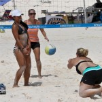 Volleyball Tournament Horseshoe Bay Beach Bermuda August 27 2011-1-27