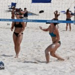 Volleyball Tournament Horseshoe Bay Beach Bermuda August 27 2011-1-4
