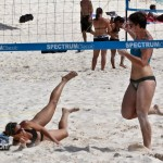 Volleyball Tournament Horseshoe Bay Beach Bermuda August 27 2011-1-6