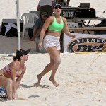 Volleyball Tournament Horseshoe Bay Beach Bermuda August 27 2011-1-7
