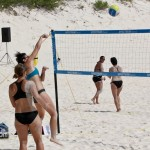 Volleyball Tournament Horseshoe Bay Beach Bermuda August 27 2011-1-8