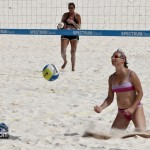 Volleyball Tournament Horseshoe Bay Beach Bermuda August 27 2011-1-9